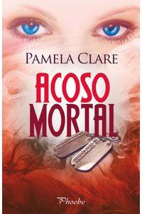 bw-acoso-mortal-ediciones-pmies-9788415433590