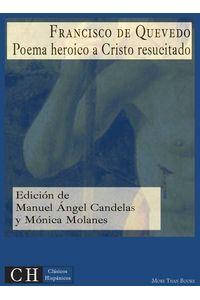 bw-poema-heroico-a-cristo-resucitado-clasicos-hispanicos-9783959550680