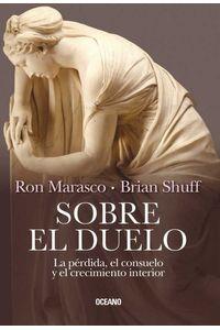 bw-sobre-el-duelo-ocano-9786078303885