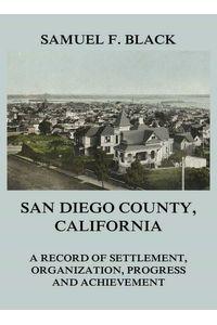 bw-san-diego-county-california-jazzybee-verlag-9783849649470