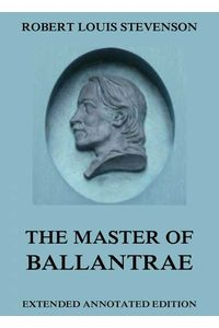 bw-the-master-of-ballantrae-jazzybee-verlag-9783849642525