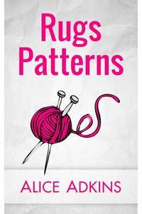 bw-rug-patterns-bookrix-9783736875227
