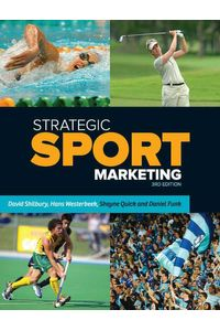 bw-strategic-sport-marketing-allen-unwin-9781741767087