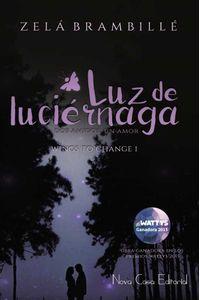 bw-luz-de-lucieacuternaga-nova-casa-editorial-9788417142056
