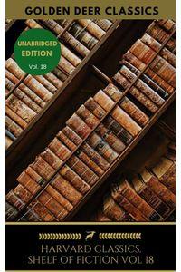 bw-the-harvard-classics-shelf-of-fiction-vol-18-oregan-publishing-9782377934584