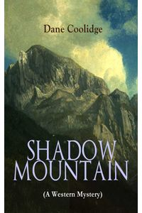 bw-shadow-mountain-a-western-mystery-eartnow-9788026879343