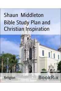 bw-bible-study-plan-and-christian-inspiration-bookrix-9783736859395