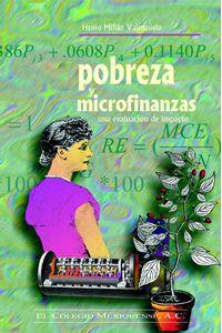 bw-pobreza-y-microfinanzas-el-colegio-mexiquense-9786077761822
