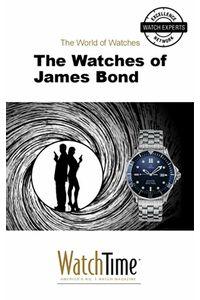 bw-the-watches-of-james-bond-youpublish-9783958800243