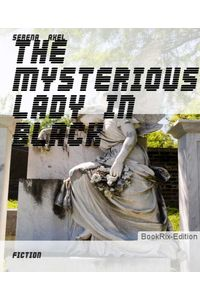 bw-the-mysterious-lady-in-black-bookrix-9783736887213