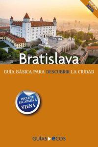 bw-bratislava-ecos-travel-books-9788415563792