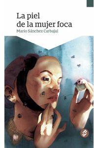 bw-la-piel-de-la-mujer-foca-editorial-paraso-perdido-9786078512799