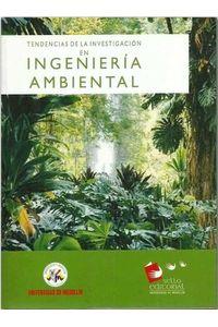bw-tendencias-de-la-investigaciatildesup3n-en-ingenieratildeshya-ambiental-u-de-medellin-9789588348339