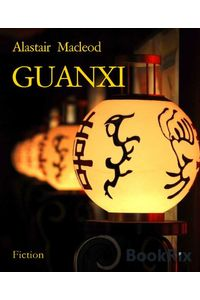 bw-guanxi-bookrix-9783730904855