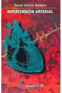 bw-hipertensioacuten-arterial-fondo-de-cultura-econmica-9786071603500