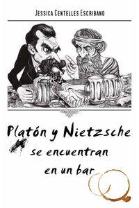 bw-platoacuten-y-nietzsche-se-encuentran-en-un-bar-npq-editores-9788417257392