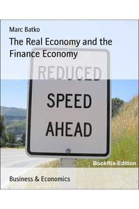 bw-the-real-economy-and-the-finance-economy-bookrix-9783730943960