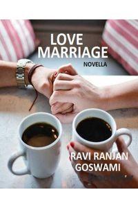 bw-love-marriage-bookrix-9783743886711