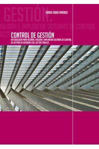 bw-control-de-gestioacuten-metodologiacutea-para-disentildear-validar-e-implantar-sistemas-de-control-de-gestioacuten-en-entidades-del-sector-puacuteblico-hipertexto-ltda-9789589514023