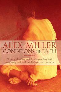 bw-conditions-of-faith-allen-unwin-9781741151244