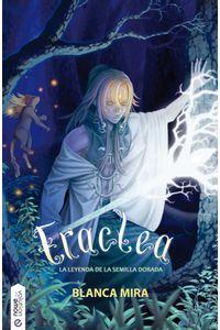 bw-eraclea-la-leyenda-de-la-semilla-dorada-nowevolution-9788416936441