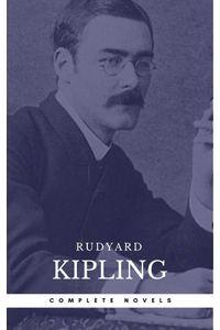 bw-rudyard-kipling-the-complete-novels-and-stories-book-center-oregan-publishing-9791097338558