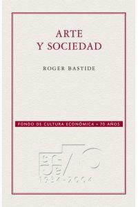 bw-arte-y-sociedad-fondo-de-cultura-econmica-9786071609830