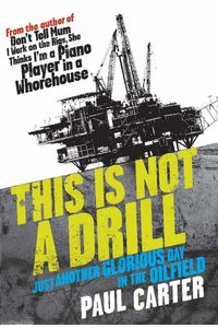 bw-this-is-not-a-drill-allen-unwin-9781741761450