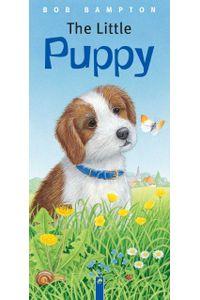 bw-the-little-puppy-schwager-steinlein-verlag-9783815587973