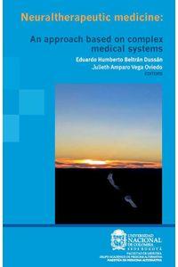 bw-neuraltherapeutic-medicine-universidad-nacional-de-colombia-9789587616958