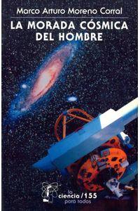 bw-la-morada-coacutesmica-del-hombre-fondo-de-cultura-econmica-9786071603647