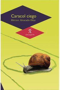 bw-caracol-ciego-arlequn-9786078338825