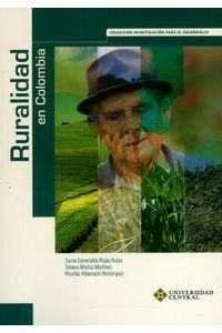 ruralidad-en-colombia-9789582604103-uce2