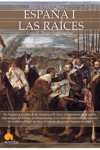 bm-breve-historia-de-espana-i-nowtilus-9788497639200
