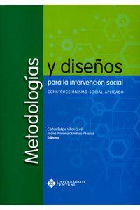 metodologias-y-diseno-9789582604257-uce2
