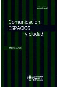 comunicacion-espacios-y-ciudad-9789587641356-UPBO