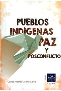 pueblos-indigenas-9789585522671-usca