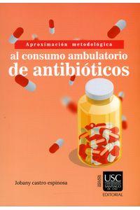 aproximacion-metodologica-al-consumo-9789585522831-usca