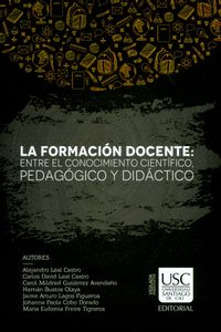 la-formacion-docente-9789585522633-usca