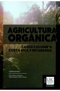 agricultura-organica-9789585522879-usca
