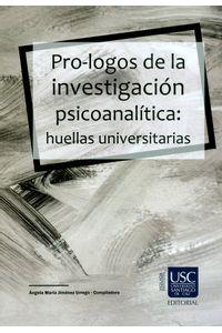 pro-logos-de-la-investigacion-9789585522794-usca