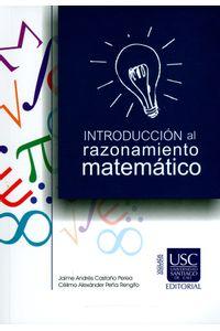 introduccion-al-razonamiento-matematico-9789585522497-usc