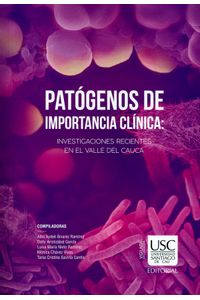 patogenos-de-importancia-clinica-9789585522473-usc