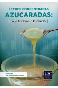 leches-azucaradas-9789585522459-usca