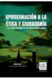 aproximacion-a-la-etica-y-ciudadania-9789585522398-usca