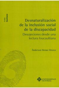 desnaturalizacion-de-la-inclusion-9789582604189-uce2
