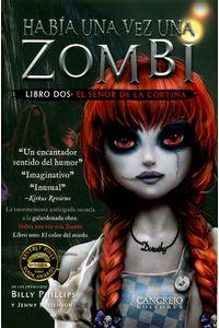 habia-una-vez-una-zombi-9789585532106-cang