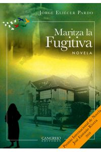 maritza-la-fugitiva-9789585532069-cang