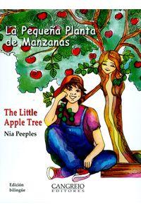 la-pequena-planta-de-manzanas-9789585532113-cang