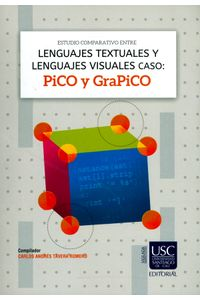 estudio-comparativo-entre-lenguajes-9789585522411-usca